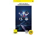首都高バトル PSP the Best PSP