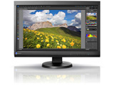 ColorEdge CS230CN 23型ワイド液晶モニタ [1920x1080/IPS/DisplayPort・DVI-I・HDMI/非光沢]