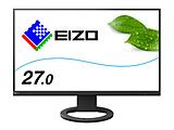 EIZO 27.0型カラー液晶モニター EV2760-BK  [27型 /ワイド /WQHD(2560×1440)]