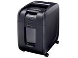 オートフィードマイクロクロスカットシュレッダー (A4サイズ/CD・DVD・カードカット対応) GSH200AFM