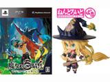 魔女と百騎兵 初回限定版【PS3】   [PS3]