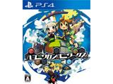 【在庫限り】 ハコニワカンパニーワークス 【PS4ゲームソフト】