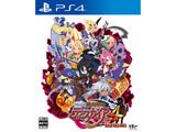 魔界戦記ディスガイア4 Return 【PS4ゲームソフト】