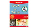 """Talk the Talk"" ティーンエージャーが話す英語 Win・Mac/CD"