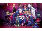 マジェスティック☆マジョリカル vol.3 通常版