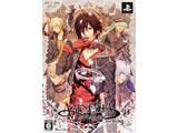 AMNESIA LATER 限定版【PSP】