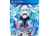 超女神信仰ノワール 激神ブラックハート 通常版 【PS Vitaゲームソフト】