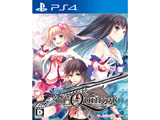オメガクインテット 通常版【PS4ゲームソフト】   [PS4]