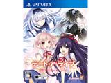 デート・ア・ライブ Twin Edition 凜緒リンカーネイション 通常版 【PS Vitaゲームソフト】