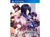 十三支演義 偃月三国伝1・2 【PS Vitaゲームソフト】