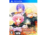 ワンド オブ フォーチュンR 通常版 【PS Vitaゲームソフト】