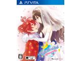 Psychic Emotion6 (サイキックエモーション ムー) 通常版 【PS Vitaゲームソフト】