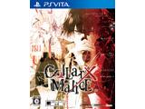 Collar×Malice (カラー×マリス) 通常版 【PS Vitaゲームソフト】
