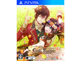 Code:Realize (コード:リアライズ) 〜祝福の未来〜 通常版 【PS Vitaゲームソフト】
