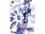 新次元ゲイム ネプテューヌVIIR Memorial Edition 【PS4ゲームソフト】