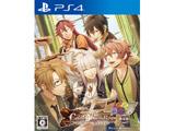【在庫限り】 Code:Realize 〜彩虹の花束〜 限定版【PS4ゲームソフト】   [PS4]