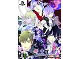 【在庫限り】 蝶々事件ラブソディック 限定版 【PS Vitaゲームソフト】
