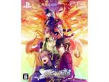 【在庫限り】 Code:Realize 〜白銀の奇跡〜 限定版 【PS4ゲームソフト】