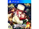 Code:Realize 〜白銀の奇跡〜 通常版 【PS4ゲームソフト】