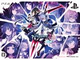 【在庫限り】 神獄塔 メアリスケルター2 限定版 【PS4ゲームソフト】