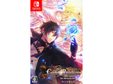 【特典対象】 Code:Realize 〜彩虹の花束〜 for Nintendo Switch 通常版 【Switchゲームソフト】