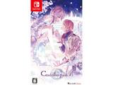 【特典対象】【10/25発売予定】 Cendrillon palikA -サンドリヨンパリカ- 通常版 【Switchゲームソフト】
