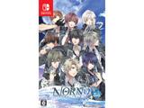 【特典対象】【09/27発売予定】 NORN9 LOFN (ノルンノネット ロヴン) for Nintendo Switch 限定版 【Switchゲームソフト】