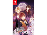 DIABOLIK LOVERS CHAOS LINEAGE 通常版   HAC-P-ARAZA [Switch]