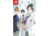 片恋いコントラスト - collection of branch - [通常版] [Nintendo Switch] 製品画像