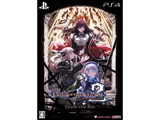 【特典対象】 Death end re;Quest2 Death end BOX 【PS4ゲームソフト】