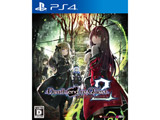 〔中古品〕Death end re;Quest 2 通常版 PLJM-16577  [PS4]