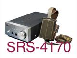 SRS-4170 [SR-407 Signature + SRM-006tS]