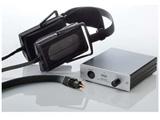 イヤースピーカーシステム SRS-3100(SR-L300、SRM-252Sセット)