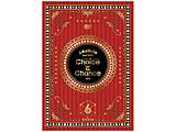 【DVD】&6allein 2nd LIVE「Choice&Chance」