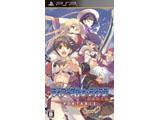 【在庫限り】 ティアーズ・トゥ・ティアラ 花冠の大地 PORTABLE 通常版【PSP】