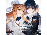 【02/14発売予定】 WHITE ALBUM2 Original Soundtrack 〜encore〜 CD