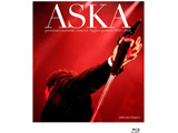 ASKA:premium ensemble concert -higher ground- BLU