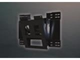 PS-6F-MK06 壁掛け金具