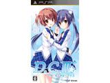 D.C.III Plus 〜ダ・カーポIII プラス〜 通常版【PSPゲームソフト】