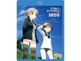 ストライクウィッチーズ2 Blu-ray 第6巻 【初回生産限定】[KAXA-2506][Blu-ray/ブルーレイ]