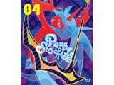 Panty&Stocking with Garterbelt 特装版 第4巻[KAXA-2604][Blu-ray/ブルーレイ]