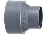 VU継手 インクリーザ VU-IN75x50 VUIN75X50