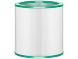 空気清浄機能付ファン交換用フィルター AM/TP用 「Pure シリーズ」