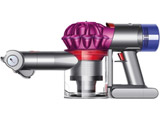 ハンディクリーナー 「Dyson V7 Trigger」 HH11 MH