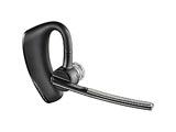 ヘッドセット[Bluetooth3.0] ワイヤレスヘッドセット VOYAGER LEGEND