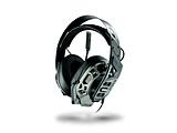 ゲーミングヘッドセット RIG 500 PRO ESPORTS EDITION [φ3.5mmミニプラグ /両耳 /ヘッドバンドタイプ]