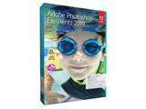 Photoshop Elements 2019 日本語版 MLP アップグレード版