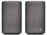 ブルートゥーススピーカー YOYO(M) Portable Bluetooth Speaker(ダークグレー) C10931K-DG