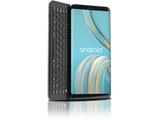 【新製品】スライド式QWERTY物理キーボード搭載スマートフォンPDA「F(x)tec Pro1」
