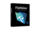 【在庫限り】 FileMaker Pro 17 Advanced